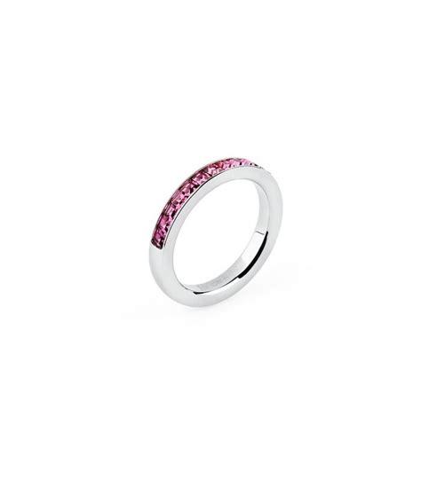 vanità significato anello brosway donna collezione tring btgc59