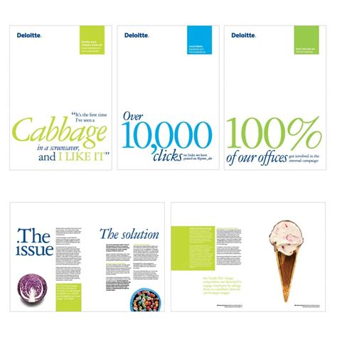 layout design awards award submission layout and design anita best portfolio