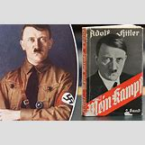 Hitler Was Right Book | 620 x 413 jpeg 60kB