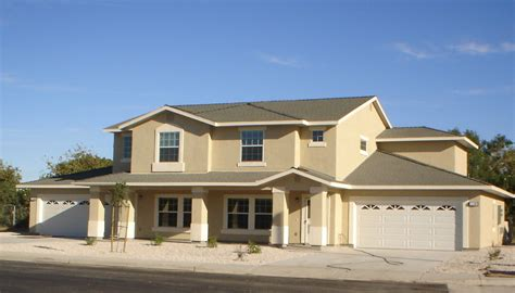 www housing marine corps air station yuma gt family gt housing gt floor plans pictures