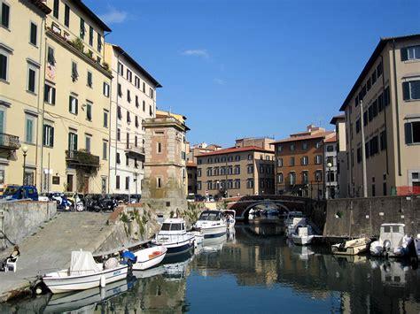 granai porto torres venezia nuova