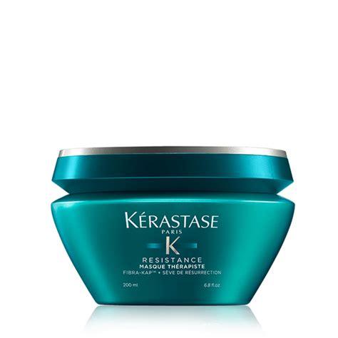 Shoo Kerastase Indonesia r 233 sistance masque th 233 rapiste treatment hair mask k 233 rastase