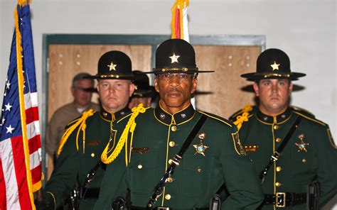 Pinellas Sheriff S Office by Pinellas County Sheriff S Office Gold Shield Foundation