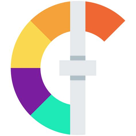bootstrap color mjolnic bootstrap colorpicker packagist