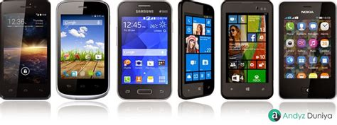 cheap mobile phones shopping cheap affordable phones in india poo s shopping mall