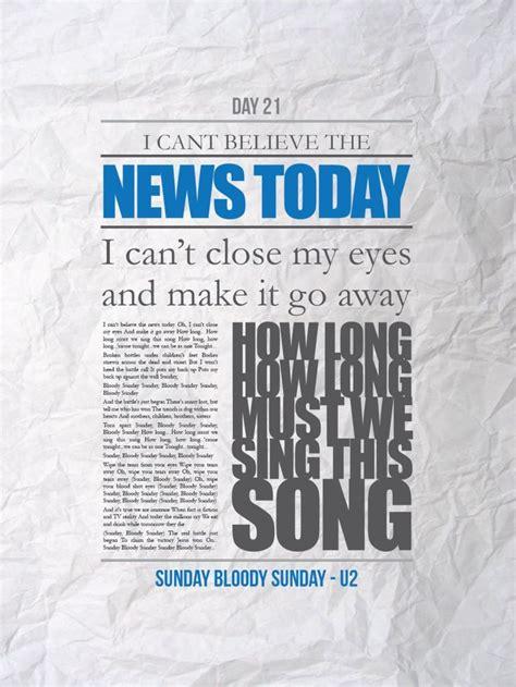 my bloody lyrics quotes 96 best u2 favorite band song lyrics images on