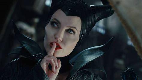 watch maleficent 2014 online free solarmovie watch maleficent 2014 full movie online download hd