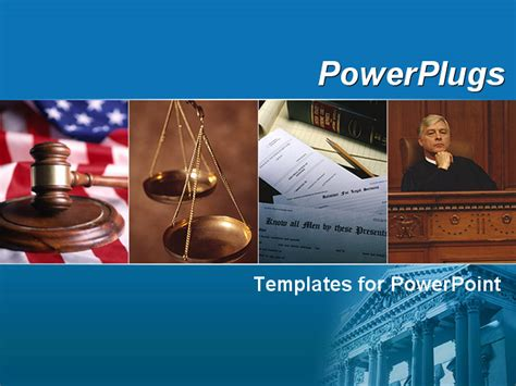 Powerpoint Templates Free Justice Gallery Powerpoint Template And Layout Criminal Justice Powerpoint Templates