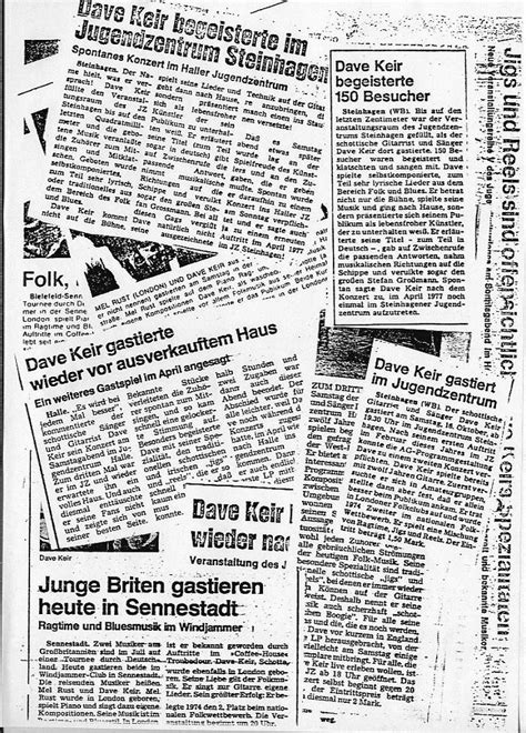 black and white newspaper wallpaper black and white newspaper wallpaper wallpapersafari