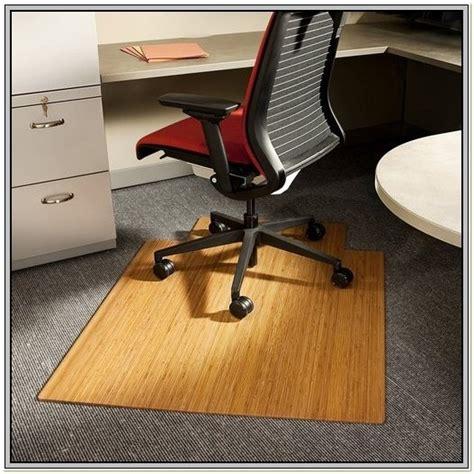 Floor Chairs Ikea by Floor Chair Mat Walmart Flooring Home Decorating