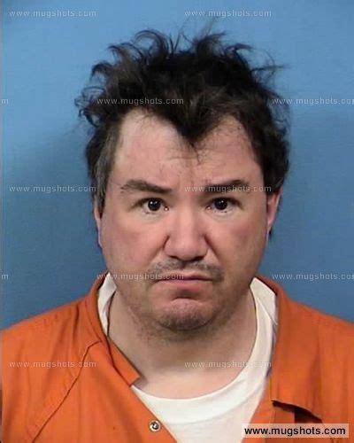 Du Page County Records Steven Beckow Mugshot Steven Beckow Arrest Du Page