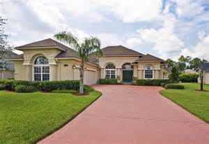 beautiful homes for optimism buys beautiful and houses florida we buy