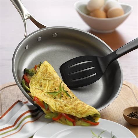 in pan best omelette pan the skillet for your eggs