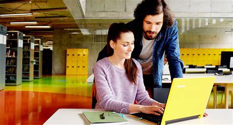 microsoft careers internship program