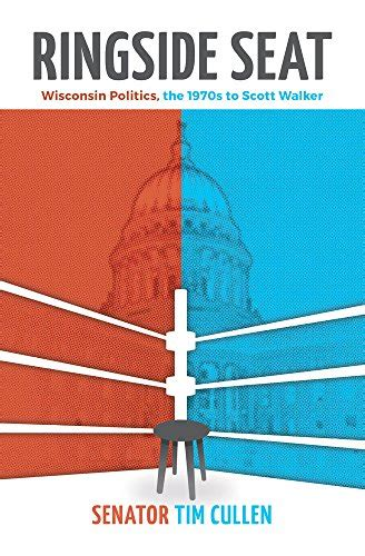ringside 2 book series ebook book scandinavians in the state house how nordic