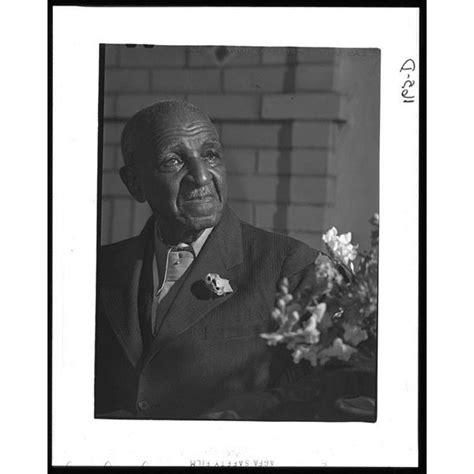 biography of george washington carver timeline learn more about george washington carver with these fast