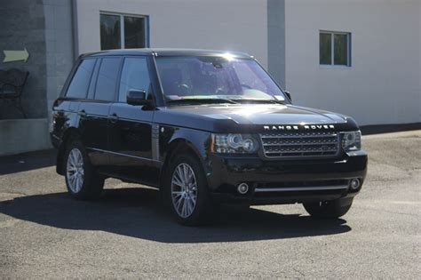 automotive air conditioning repair 2008 land rover range rover sport windshield wipe control service manual automotive air conditioning repair 1989 land rover range rover seat position
