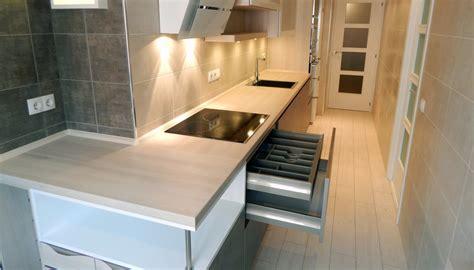 dise o muebles cocina gallery of muebles de cocina dise o de la cocina muebes de