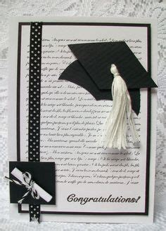 mortar board card template handmade graduation card in a box popup by