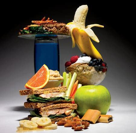allenamento e alimentazione cosa mangiare prima di un allenamento