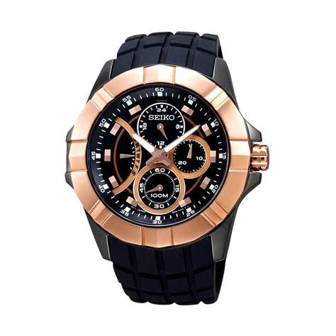 Jam Tangan Seiko Quartz Original harga jam tangan seiko quartz jam simbok
