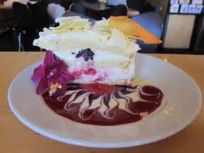 Best desserts san diego susu work