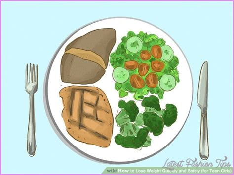 weight loss quickly and safely how to lose weight quickly and safely latestfashiontips