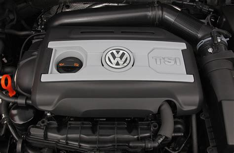 service manual small engine maintenance and repair 2009 volkswagen gti navigation system
