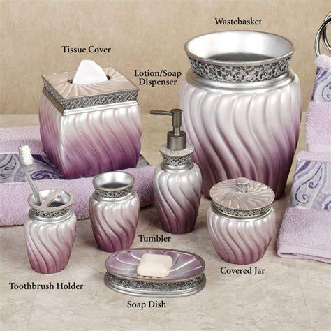 lilac bathroom accessories lilac bathroom accessories twist lilac bathroom