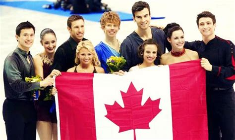 age de tessa virtue 20 best for the love of tessa and scott images on