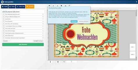 Flyer Online Drucken by Einladungskarten Flyer Plakate Online Kostenlos Gestalten