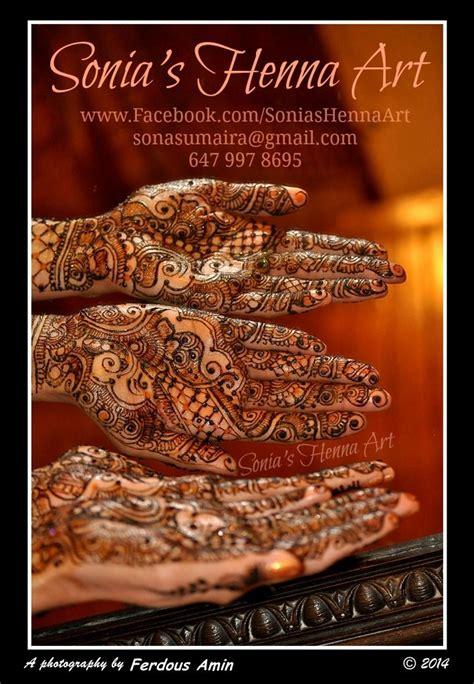 tattoo prices scarborough 84 best bridal henna mehndi designs images on pinterest