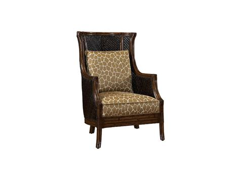 tommy bahama recliner tommy bahama home living room rum beach chair 1722 11