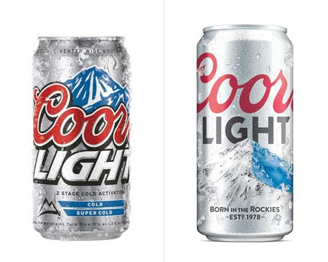 coors light blue mountains feng shui colors the science and psychology behind it