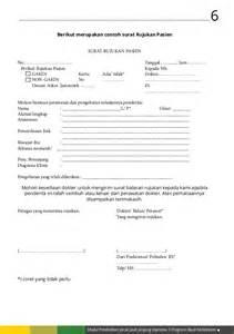 Contoh Resume by Kb 1 Konsep Dasar Rujukan Kebidanan
