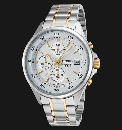 Fossil Es4288 Neely Original Jam Tangan Wanita jam tangan fossil bracelet jualan jam tangan wanita