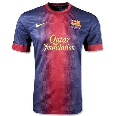 barcelona home kit bahrain soccer shop