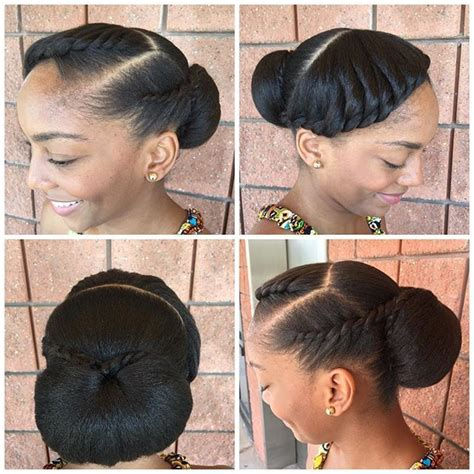 hairstyles for rainy days hairstyles for rainy days best 25