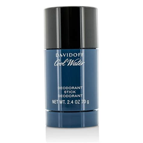 Termurah I Trusted Original Parfum Davidoff Cool Water For Wom davidoff cool water deodorant stick 75ml s perfume ebay
