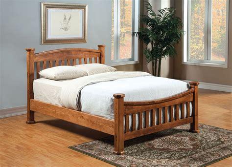 twin oak headboard buffalo rustic oak twin headboard from furniture of