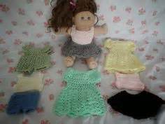 cabbage patch kid crochet patterns crochet patterns only 1000 images about doll clothes freetutorials patterns