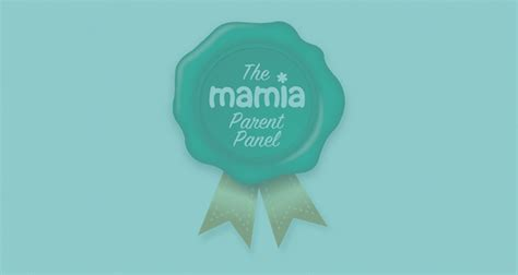 Mamia Top top picks from the aldi mamia parent panel loved by parents parenting news pregnancy