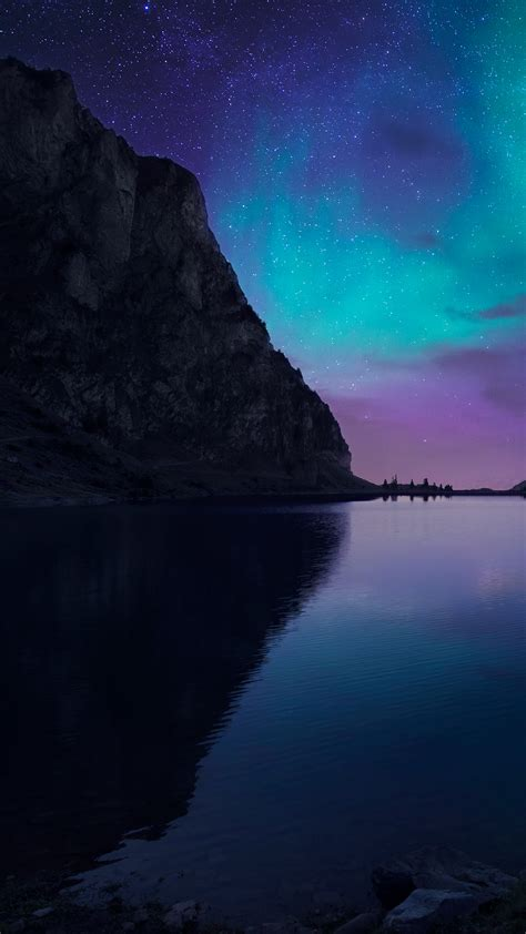 wallpaper of iphone wallpapers of the week lakes