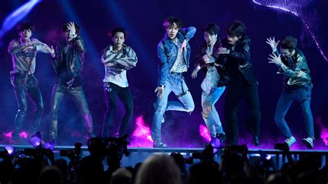 regarder vf bts world tour love yourself in seoul 2019 film complet streaming vf film francais complet photo du film burn the stage the movie photo 2 sur 4