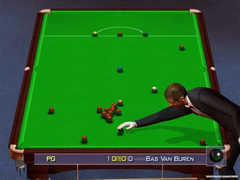 snooker game for pc free download full version world chionship snooker 2002 free download pc txid