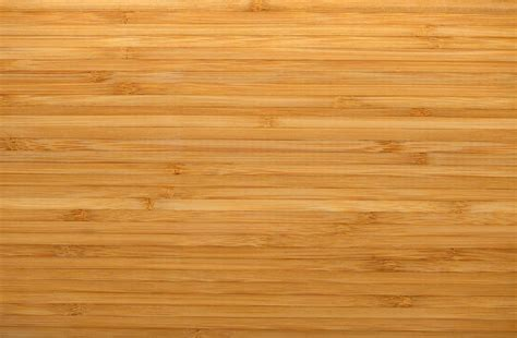 Bamboo Flooring: 2019 Fresh Reviews, Best Brands, Pros vs Cons