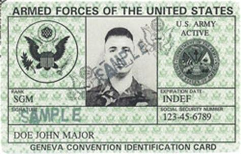 us army id card template check id cards stop fakes dlg