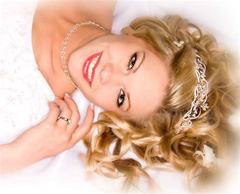 hair and makeup utah county wedding hair and makeup utah county