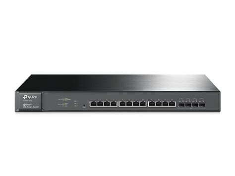 switch 12 porte t1700x 16ts switch smart jetstream 12 porte 10gbase t