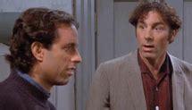 Kramer Shower by Seinfeld Economics The Shower Critical Commons